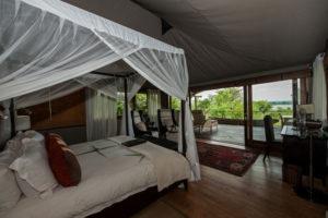 Safari Scapes Toka Leya
