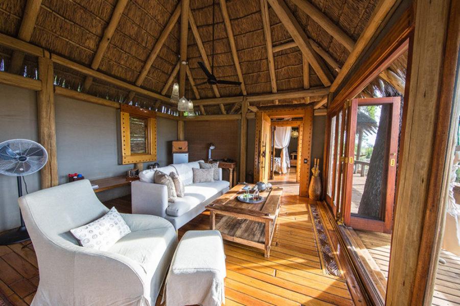 Safari Scapes Botswana Jao 02