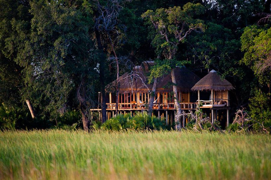 Safari Scapes Botswana Jao 06