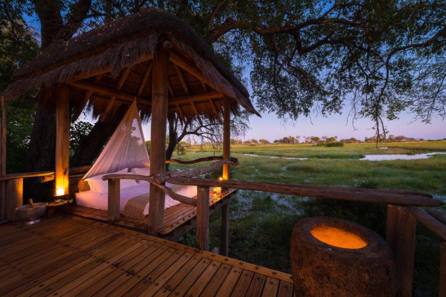 Safari Scapes Botswana Jao 08