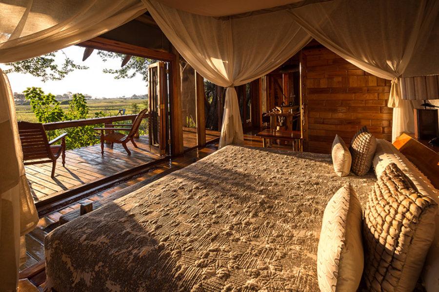 Safari Scapes Botswana Jao 13