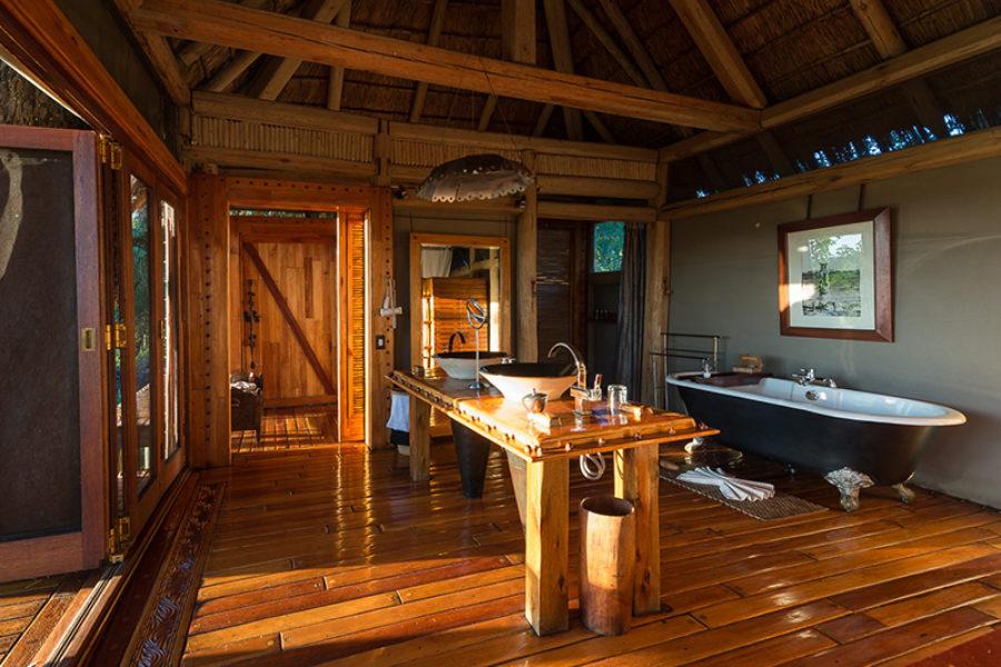 Safari Scapes Botswana Jao 14