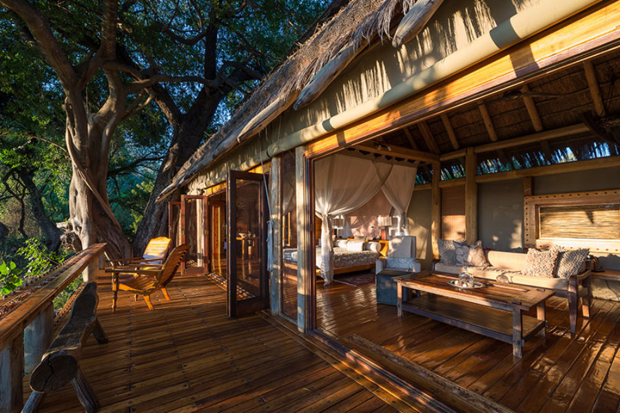Safari Scapes Botswana Jao 15