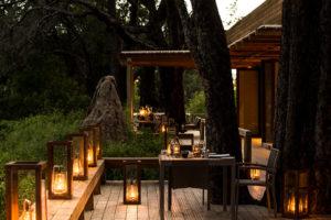 Safari Scapes Botswana Vumbura 14