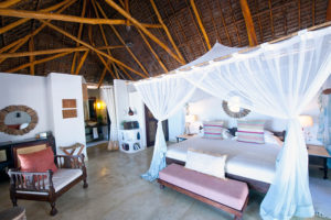 Safari Scapes Mozambique Azura Quilalea