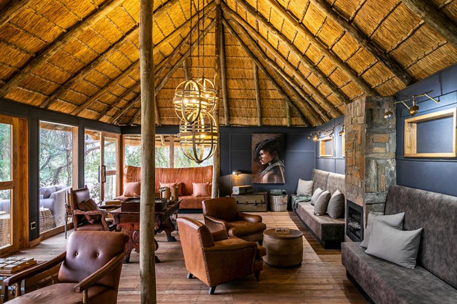 Safari Scapes Namibia Serra Cafema