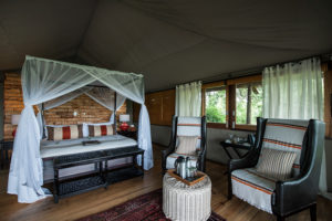 Safari Scapes Zambia Toka Leya Camp