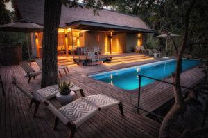 Safari Scapes Botswana Chitabe Camp 01