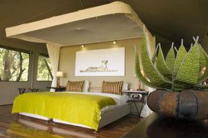 Safari Scapes Botswana Chitabe Camp 12