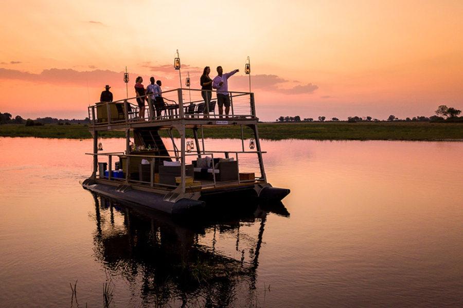 Safari Scapes Botswana Kings Pool 02