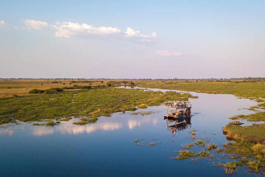 Safari Scapes Botswana Kings Pool 03