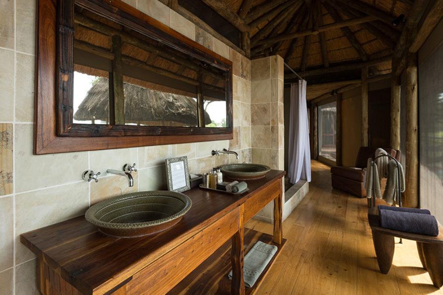 Safari Scapes Botswana Kings Pool 05