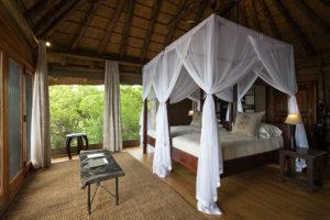 Safari Scapes Botswana Kings Pool 06