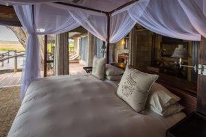 Safari Scapes Botswana Kings Pool 07