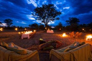 Safari Scapes Botswana Kings Pool 08