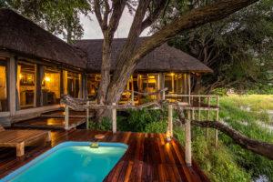 Safari Scapes Botswana Kings Pool 09