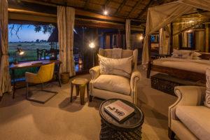 Safari Scapes Botswana Kings Pool 11