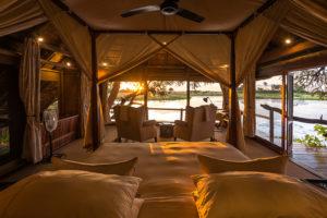 Safari Scapes Botswana Kings Pool 12