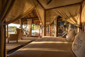 Safari Scapes Botswana Kings Pool 14