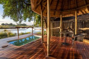 Safari Scapes Botswana Kings Pool 15