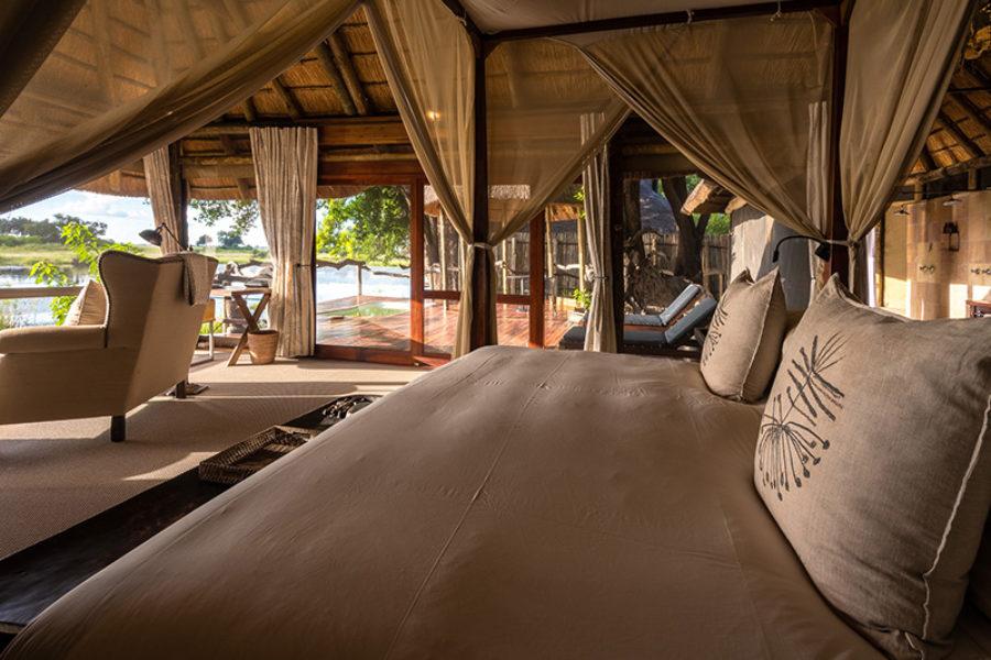 Safari Scapes Botswana Kings Pool 16