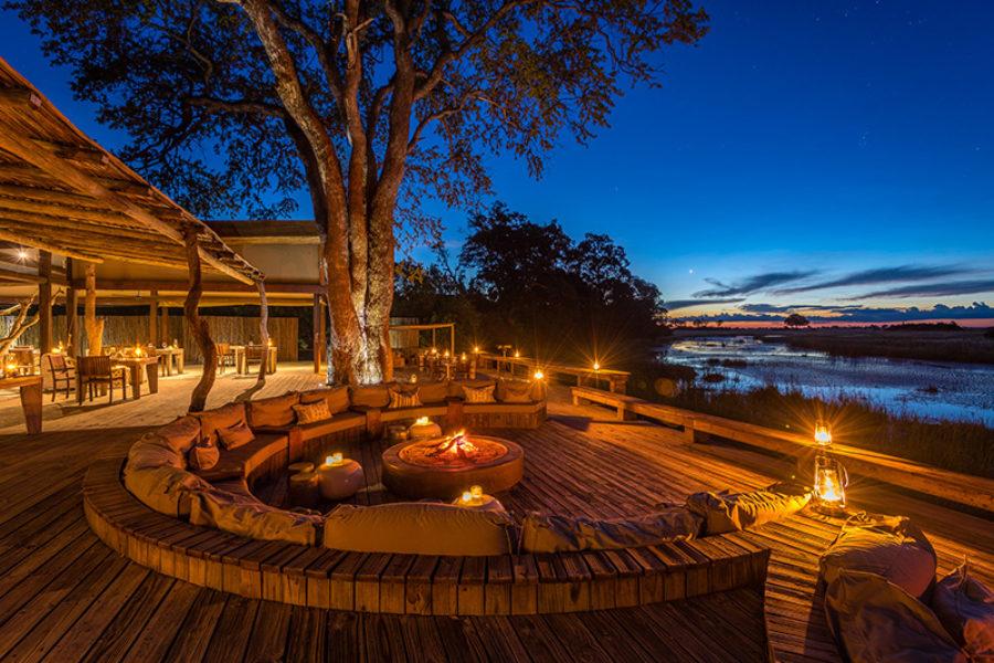 Safari Scapes Botswana Kings Pool 17