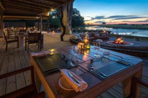 Safari Scapes Botswana Kings Pool 18