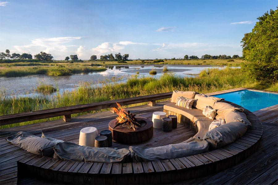 Safari Scapes Botswana Kings Pool 19