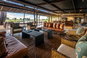 Safari Scapes Botswana Kings Pool 20