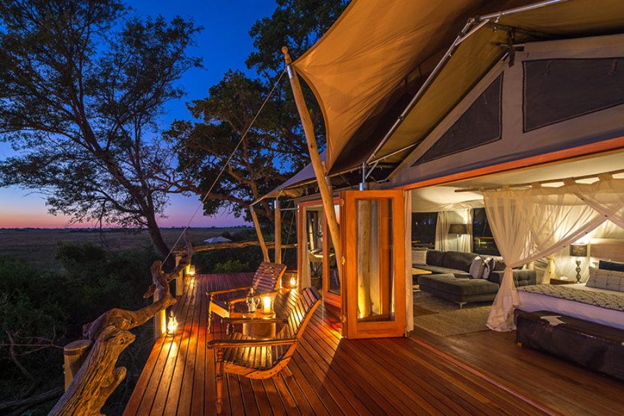 Safari Scapes Botswana Kwetsani 02