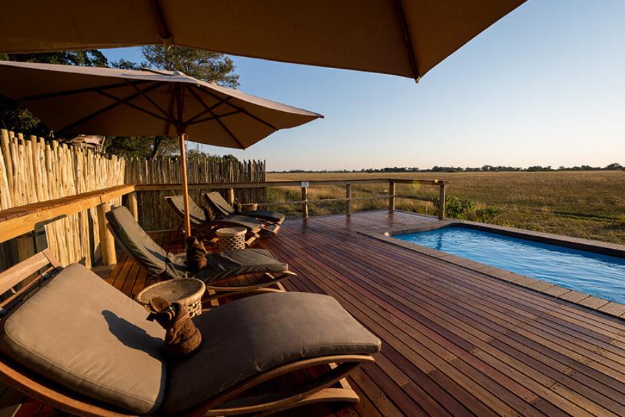 Safari Scapes Botswana Kwetsani 11