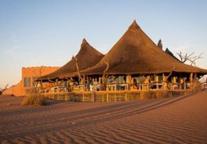 Safari Scapes Be Inspired Southern Africa