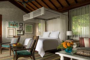 Safari Scapes Seychells Four Seasons Mahe