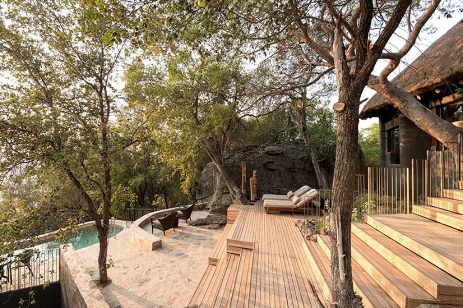 Safari Scapes Zimbabwe Pamushana 04