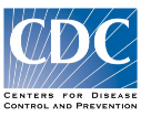 Safari Scapes Usa CDC Logo